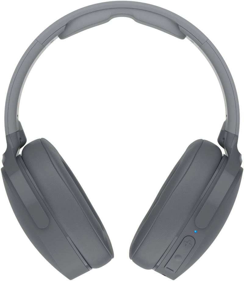 Skullcandy Hesh 3 Wireless Bluetooth Over-Ear Headphones