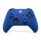 Microsoft Xbox Wireless Game Controller (Shock Blue)