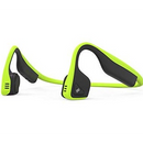 Aftershokz Trekz Titanium Mini Bluetooth 4.1 Headphone (Ivy Green)