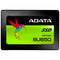 "ADATA Ultimate SU650 2.5"" 480GB NAND SATA III Internal SSD"