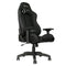 EWin Calling Series Ergonomic Gaming Chair (Black)