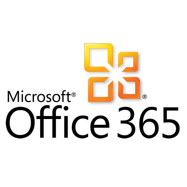 Microsoft Office 365 Pro Plus (1 Year) - Open License