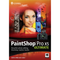 Corel PaintShop Pro X5 Ultimate - Retail Box
