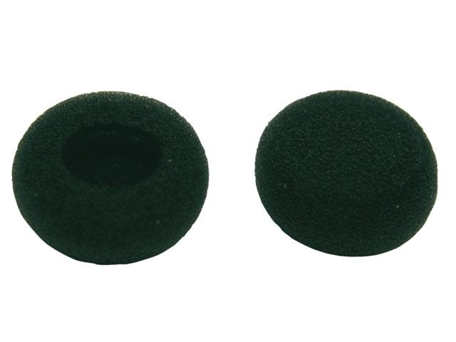 Philips LFH0182 Ear Foam Cushions