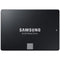 Samsung 860 EVO 2.5'' 250GB SATA III 3-D Vertical Internal SSD