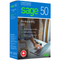 Sage 50 Pro Accounting 2021 - Retail Box