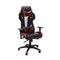 RESPAWN 205 Racing Style Gaming Chair (Red)