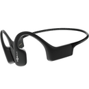 Aftershokz XTrainerz Waterproof Wireless MP3 Headphones (Black Diamond)