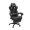 RESPAWN 110 Racing Style Gaming Chair (Gray)