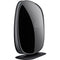 Belkin AC750 Dual-Band AC+ Wireless Gigabit Router