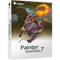 Corel Painter Essentials 7 for Windows or Mac - Download