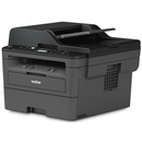 Brother DCP-L2550DW Wireless All-in-One Laser Printer