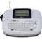 Brother P-Touch PT-M95 Portable Label Maker