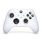 Microsoft Xbox Wireless Game Controller (Robot White)