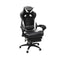 RESPAWN 110 Racing Style Gaming Chair (White)