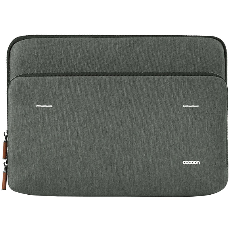 Cocoon Graphite 11'' MacBook Air Case