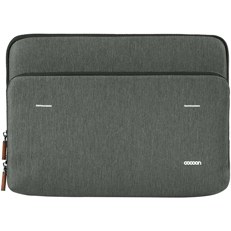 Cocoon Graphite 13'' MacBook Pro with Retina Display Case