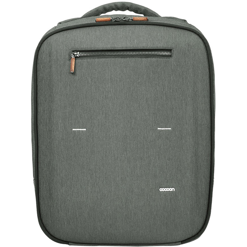 Cocoon Graphite 15'' MacBook Pro Backpack