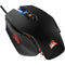 Corsair M65 PRO RGB FPS Gaming Mouse (Black)