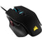 Corsair M65 RGB Elite Wired Optical Gaming Mouse (Black)
