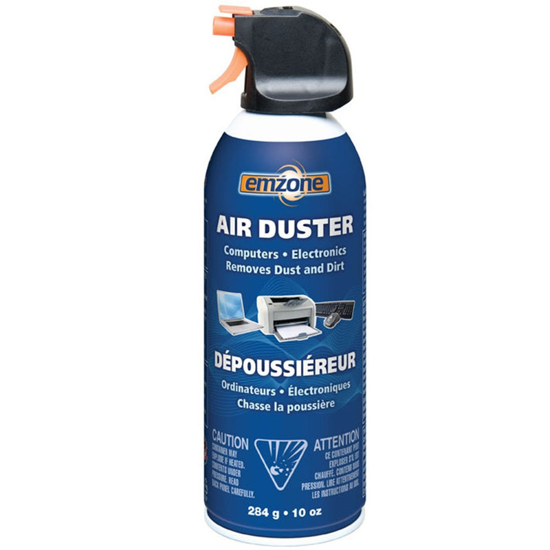 Emzone Air Duster 10oz