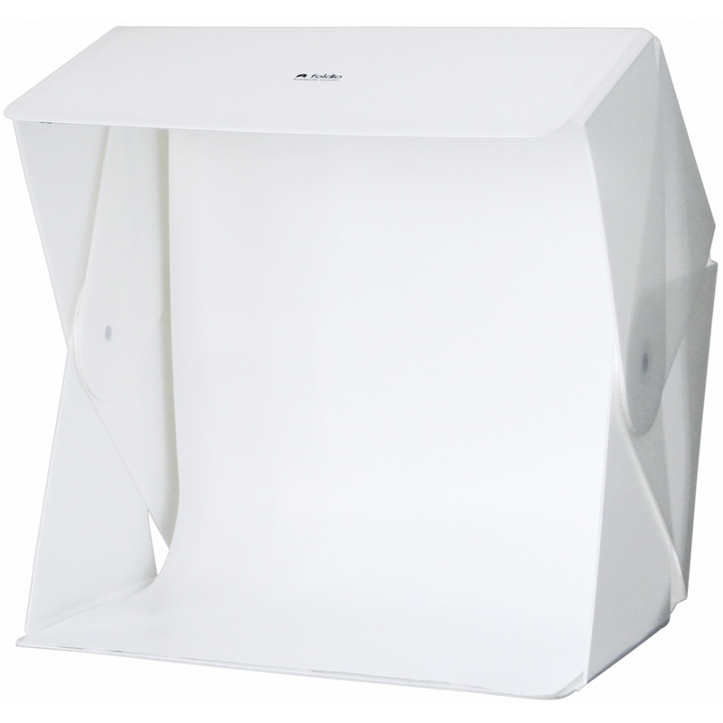 "Foldio3 25"" Portable Studio Lightbox"