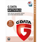 G DATA Antivirus - Download