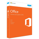 Microsoft Office 2016 for Windows Home and Student - Download