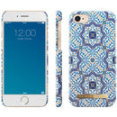 Ideal of Sweden Fashion Case for iPhone 6S/7/8 (Marrakech)