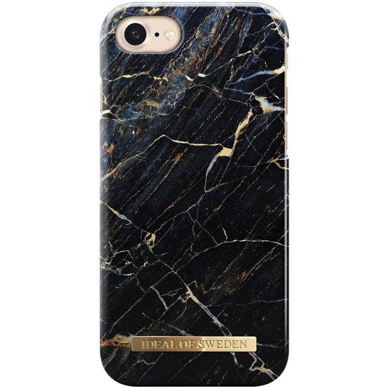 Ideal of Sweden Fashion Case for iPhone 6S/7/8 (Port Laurent Marble)