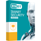 ESET Smart Security Premium - Download