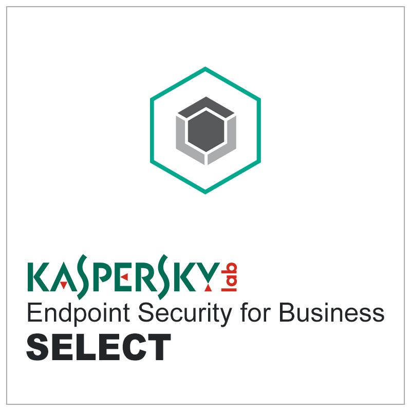 Kaspersky Endpoint Security for Business - Download