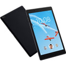 "Lenovo 8"" Tab 4 8 16GB Tablet (Black)"