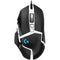Logitech G502 HERO SE Wired Gaming Mouse (Black)
