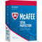 McAfee Total Protection for PC - Download