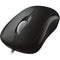 Microsoft Basic Optical Mouse for Business (Black)