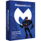 Malwarebytes Premium - Download