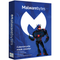 Malwarebytes Anti-Malware Premium for 3 PC (1 Year) - Retail Box
