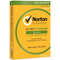 Norton Security Standard - Download