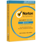 Norton Security Deluxe - Download