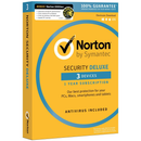 Norton Security Deluxe with Norton Utilities - Download