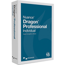 Nuance Dragon Professional Individual 15.0 (French) - Download