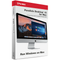 Parallels Desktop 13 for Mac - Download