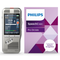 Philips PSE-8000 Pocket Memo with SpeechExec Pro Dictate 10 and Speech Recognition