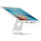 Rain Design 10053 mStand Tablet Plus Stand (Silver)