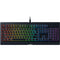 Razer Cynosa Chroma Multi-Color Gaming Keyboard