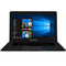 "Thomson NEO 14 14.1"" Intel Atom, 2GB, 32GB, Windows 10 Laptop (Black) - Open Box"