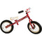 Torq Balance Bike (Infra Red)