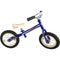 Torq Balance Bike (Stingray Blue)