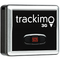 Trackimo 3G GPS Universal Tracker and Locator